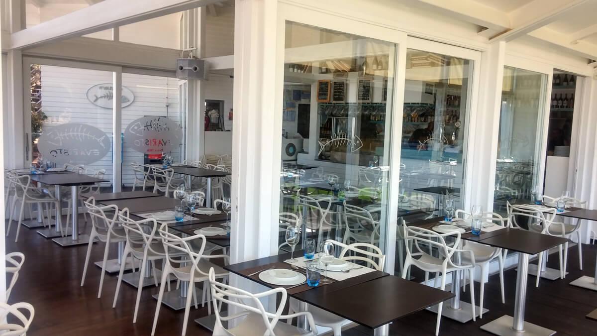 restaurante-evaristo